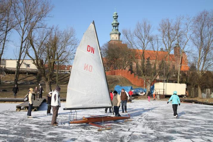 Chełmżyński DN