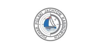 PPJK: Salamander Cup 2017 - zawiadomienie o regatach