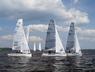 Puchar Polski Nautica 450